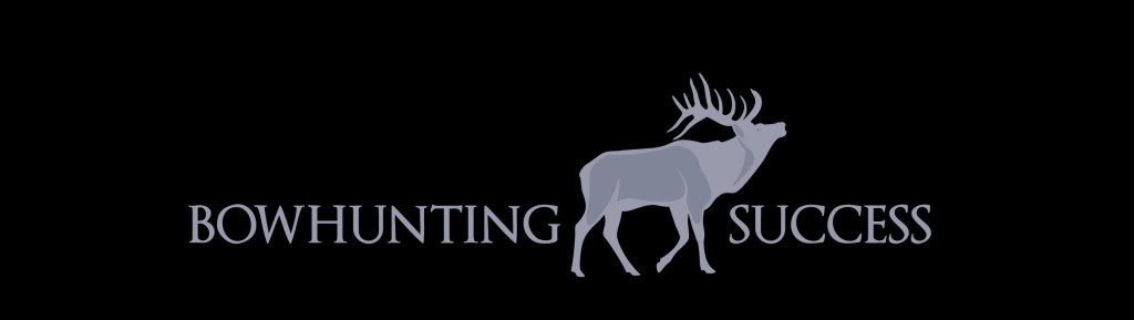 Bowhunting success-01 inverted black