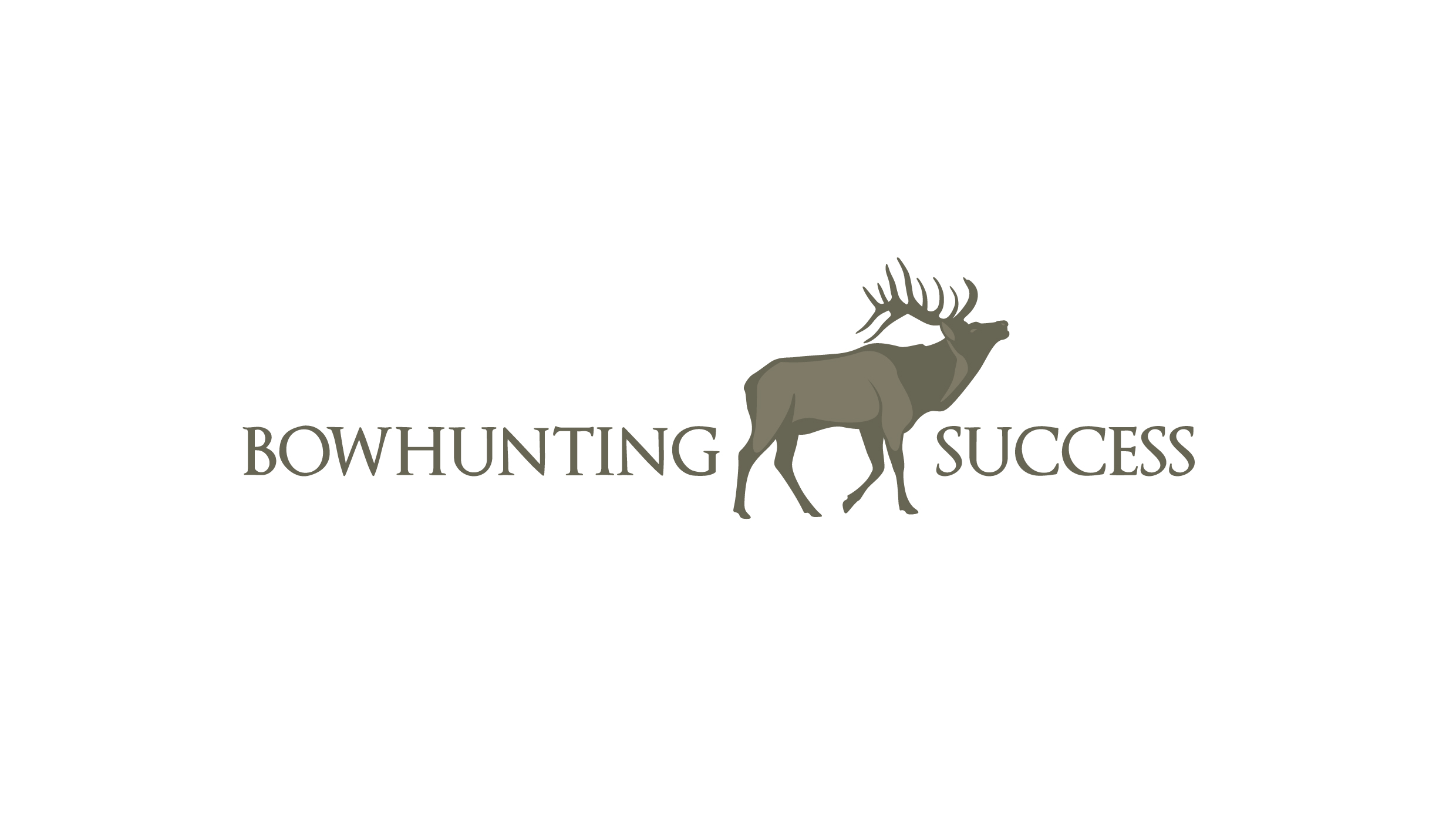 Bowhunting success-01