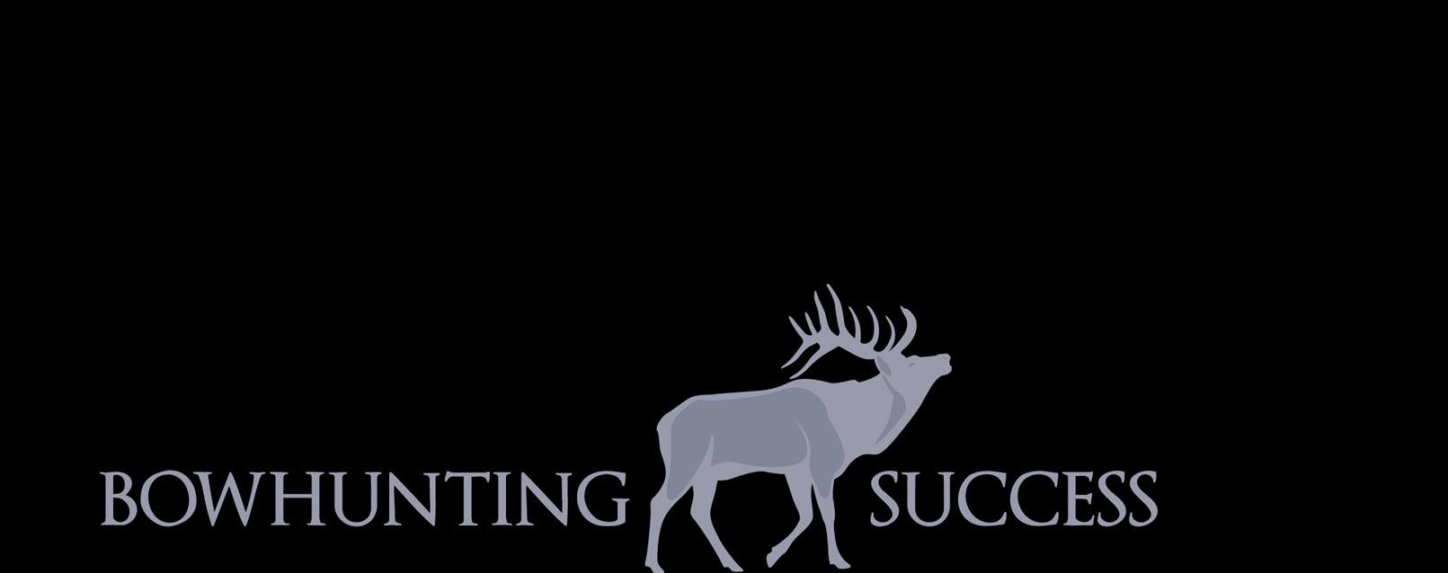 Bowhunting Success